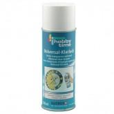 Spray Varnish Satin 300Ml