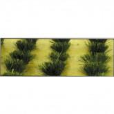 Detachable Grass Bushes