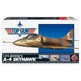 Airfix - Jester's A-4 Skyhawk Box