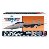 Airfix - Maverick's F-14A Tomc Box
