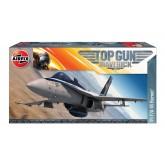 Airfix - F/A-18 Hornet Box