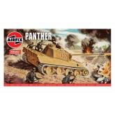 Airfix - Panther