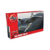 Airfix - BAE Hawk T.1 Box