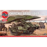 Airfix - Churchill Bridge Ly