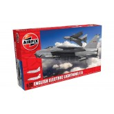 Airfix - Electric Lightning Box