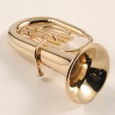Tuba - 1/12th Scale