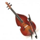 Cello - 1/12th Scale