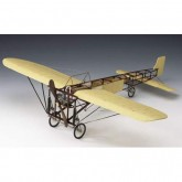 Bleriot X1 Model Airplane Kit