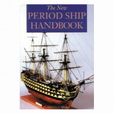 New Period Ship Handbook