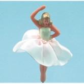 Revolving Doll