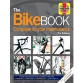 Bike Book (7Th Edition)