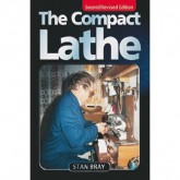 Book - The Compact Lathe