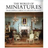 The World Of Miniatures