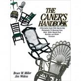The Caners Handbook