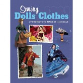 Sewing Dolls Clothes