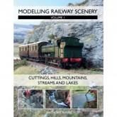Modelling Railway Scenery V1