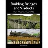 Bridges For Model Railways