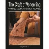 The Craft Of Veneering