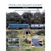 Modelling Railway Scenery V2