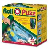Standard Rollopuzz