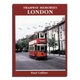 Tramways Memories: London