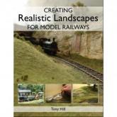 Landscapes for Model Railways