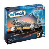 Eitech Aircraft Classic Set