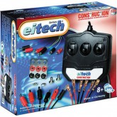 Eitech Cable Control 3-way