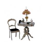 Victorian Table Kit