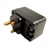 wiring kits transformers cir kit electrical system lighting rh hobby uk com