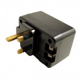 Plug In Transformer - 12V 20 Watts