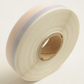 Twin Tape Wire - Self Adhesive