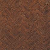 Parquet Flooring Cladding