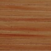 Floorboards Cladding