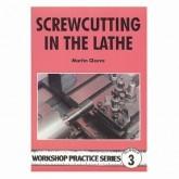 Book Screwcutting In The Lathe