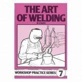 Art of Welding