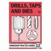 Drills Taps And Dies
