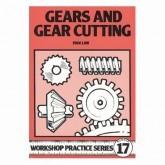 Gears & Gear Cutting