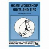 Home Workshop Hints & Tips