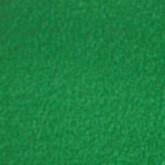 Spring Green Carpet
