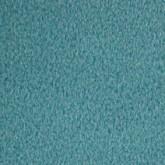 Azure Blue Carpet