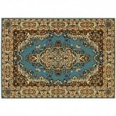 Bidjar - Turkish Carpet