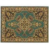 Izmir - Persian Carpet