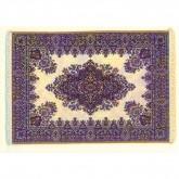 Nain Turkish Carpet
