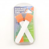 Track Magic Accessory Pack