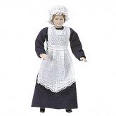 Parlour Maid