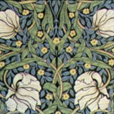 Pimpernel (1876)