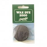 Wax Dye - Blue