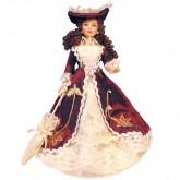 Lady Amanda Figure
