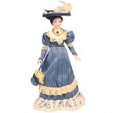 Lady Penelope Figure
